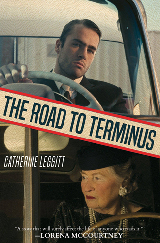 The Road to Terminus